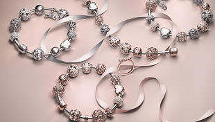 mackevision-pandora-jewelry-vray-3ds-max