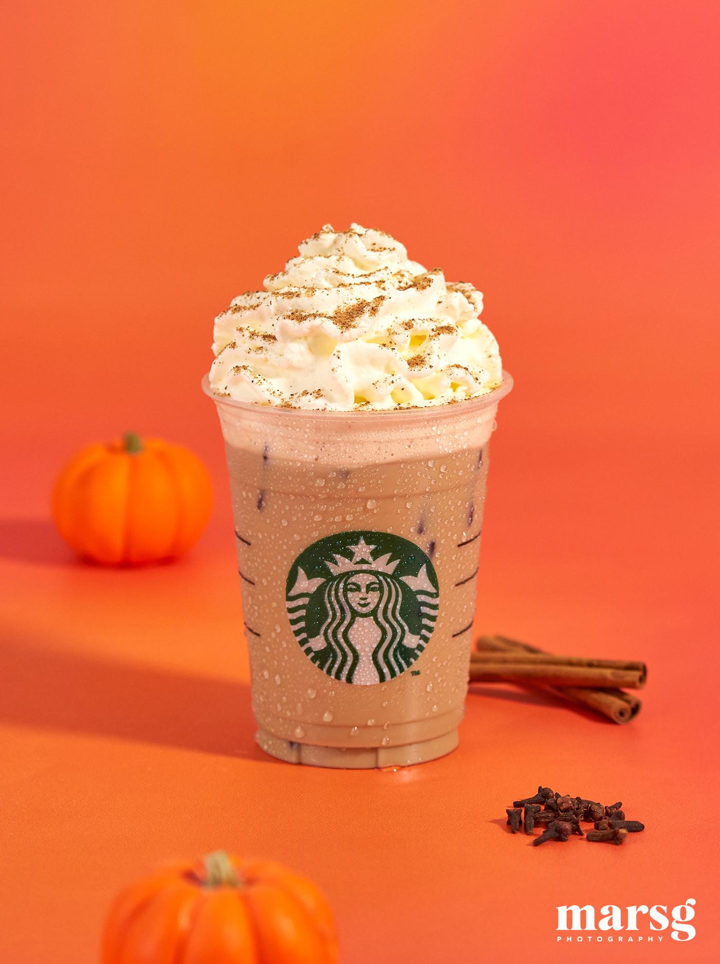 Starbucks PSL Edited 5.jpg