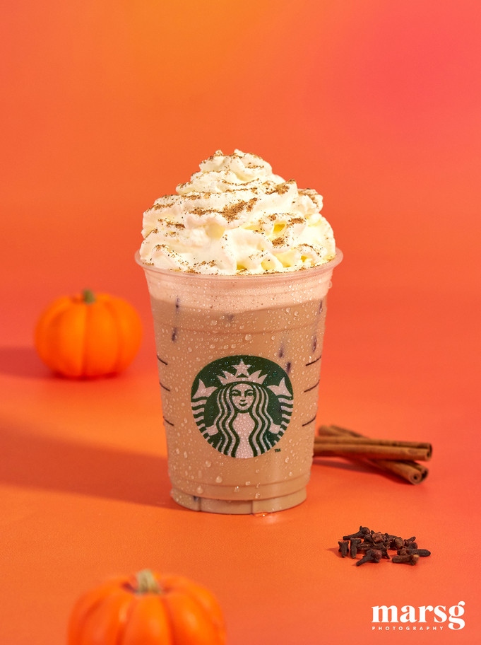 Starbucks PSL Edited 5.jpg
