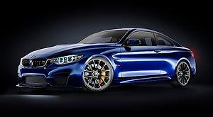 pixelwerk_BMW_M4_vray_modo_automotive_th