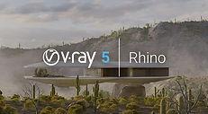 v-ray_5_rhino_News_Thumb_705x490.jpg