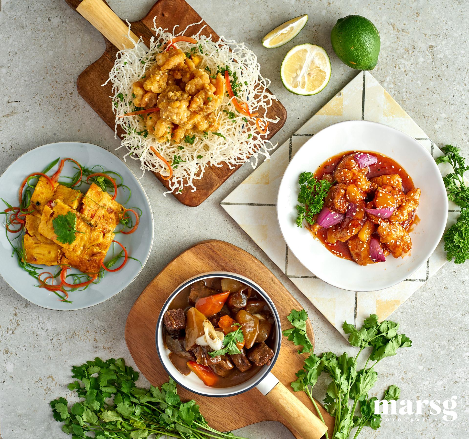 HK Little Kitchen Portfolio 13.jpg