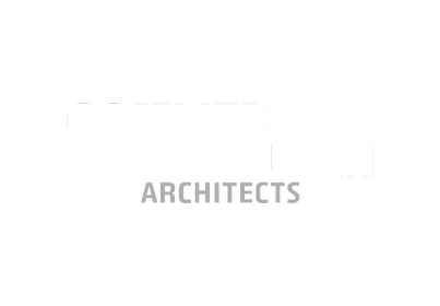 GP_Architects_705x490-w.png