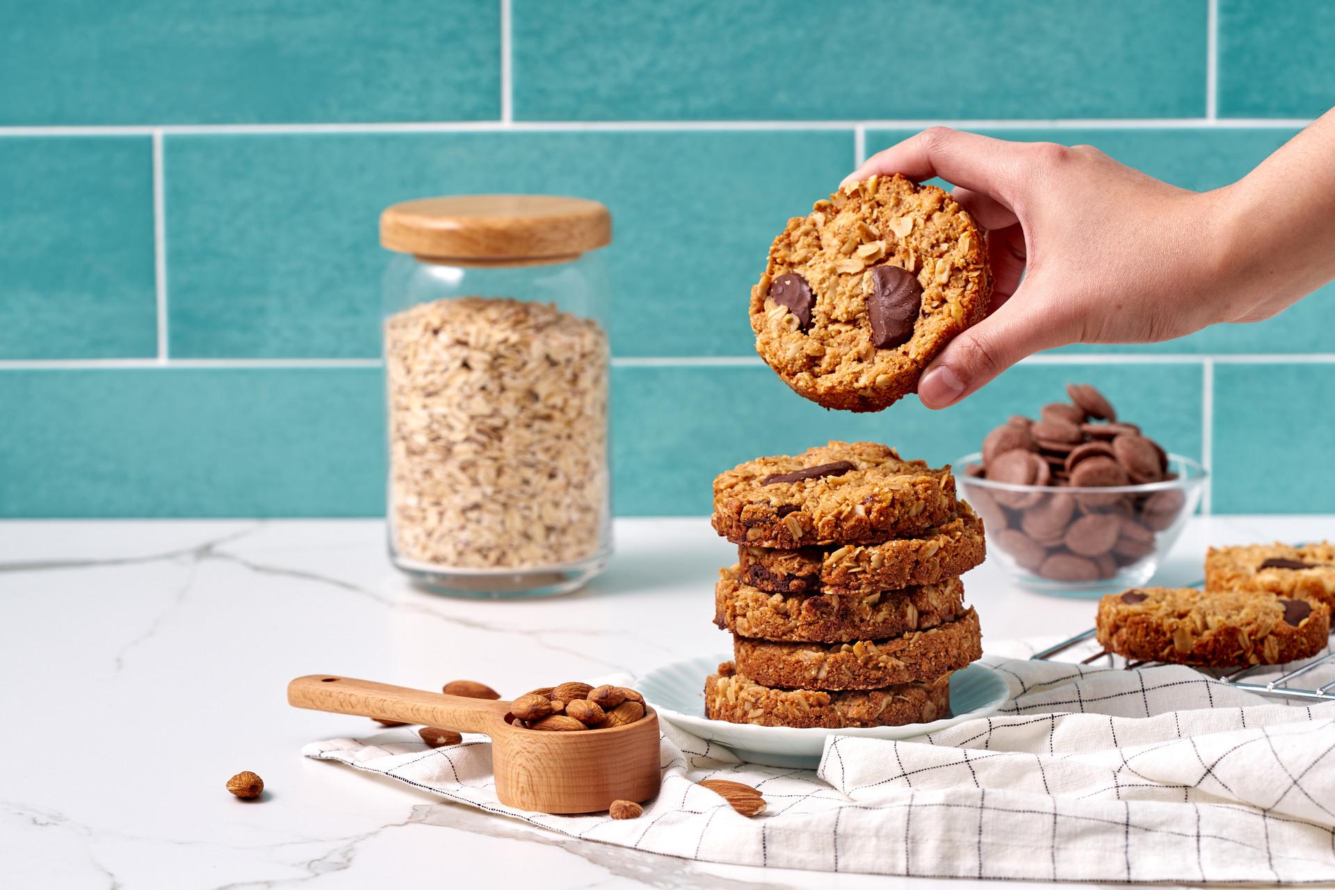Baking Therapy Portfolio 6.jpg