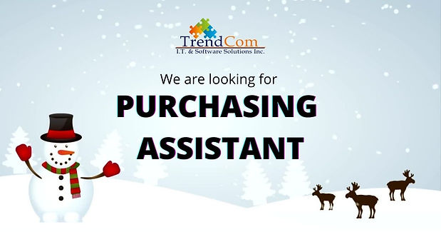 Purchasing Assistant.jpg