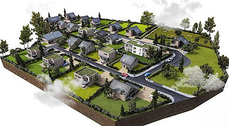 archilime-neighborhood-architecture-vray