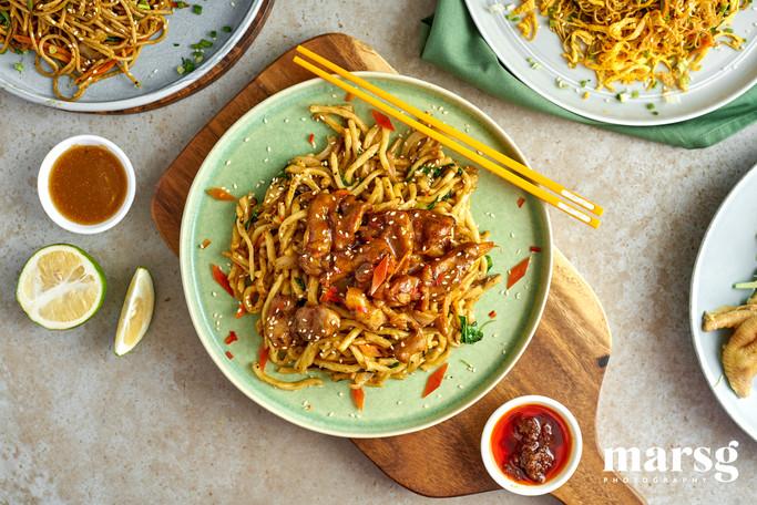 HK Little Kitchen Portfolio 17.jpg
