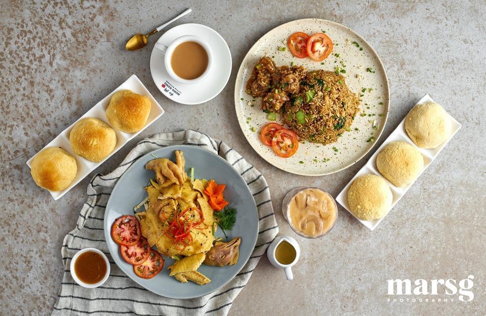 HK Little Kitchen Portfolio 19.jpg