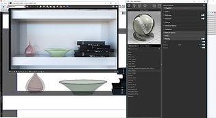 Better_Viewport_Materials_A.jpg