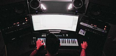 vegas-pro-18-functions-surround-sound-en