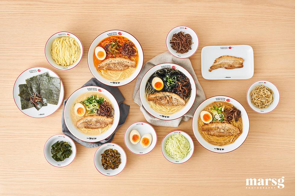 Hakata Menu Photos 10.jpg