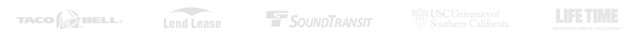 PartnersLogos-Owner.png