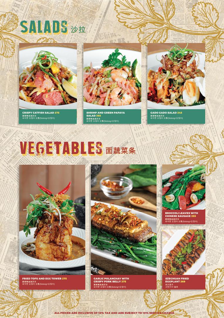 Salad and Vegetables CMYK.jpg