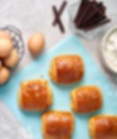 Baking Therapy Portfolio 2.jpg