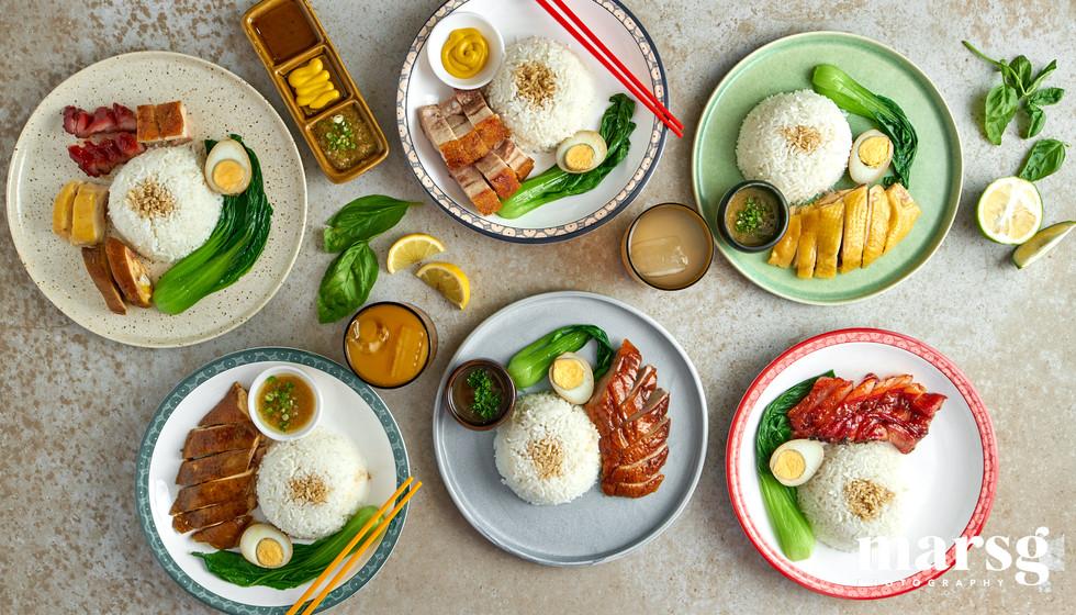 HK Little Kitchen Portfolio 3.jpg