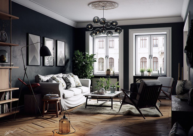 Vu_Nguyen-interior-vray-sketchup-1.jpg