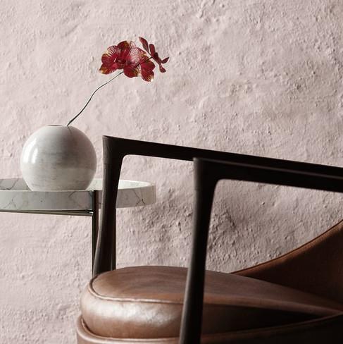 nu-ma-chair-vray-interior-design-3.jpg