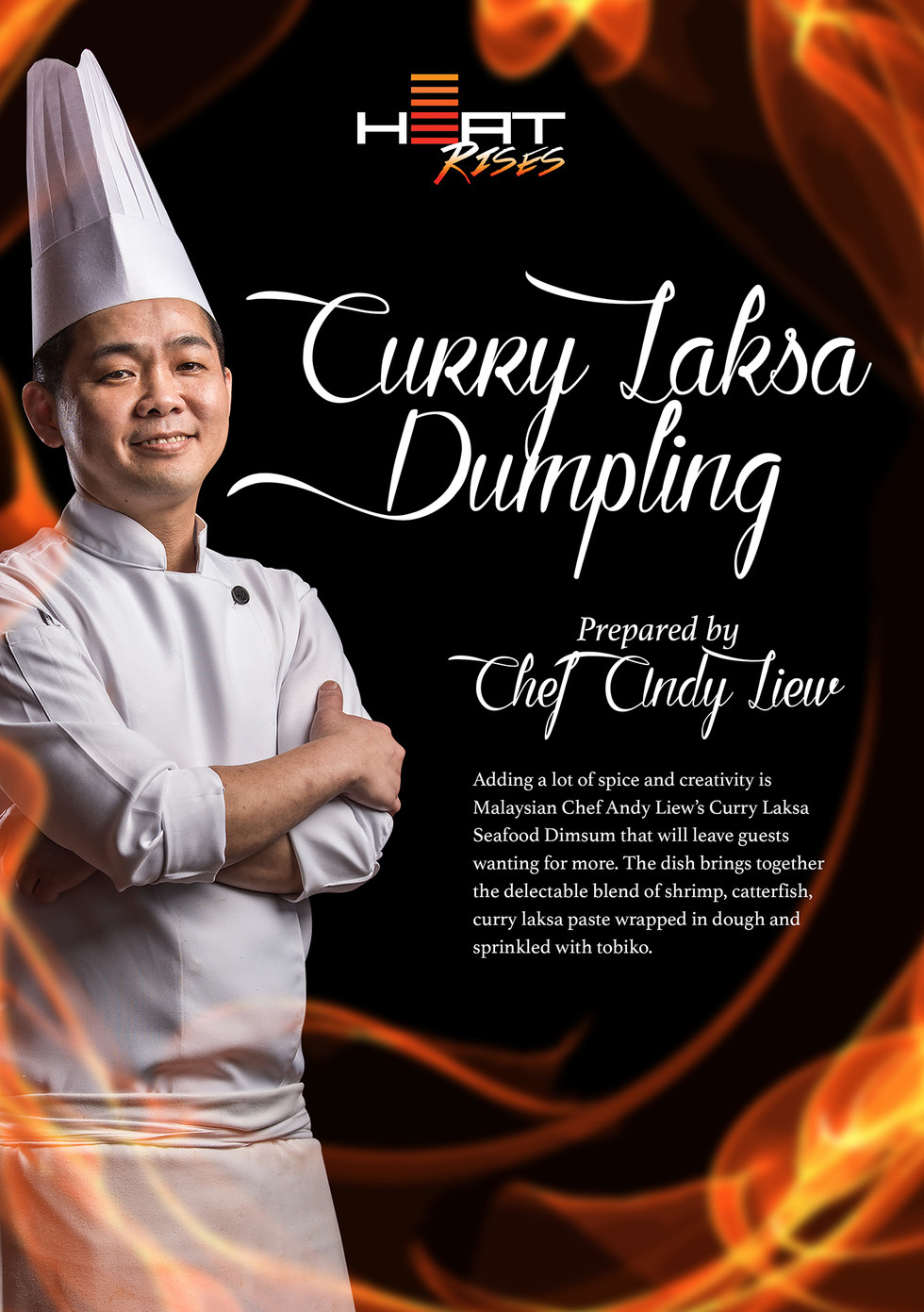 Curry Laksa Dumpling - Andy Liew.jpg