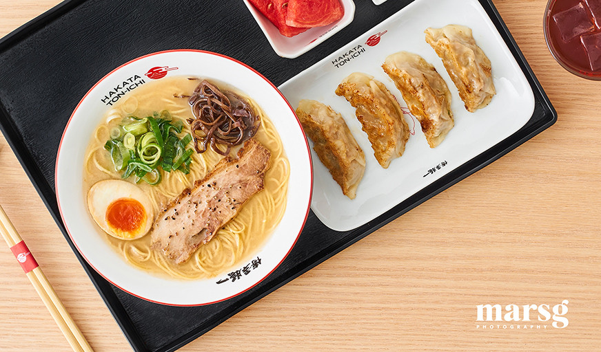Hakata Menu Photos 3.jpg
