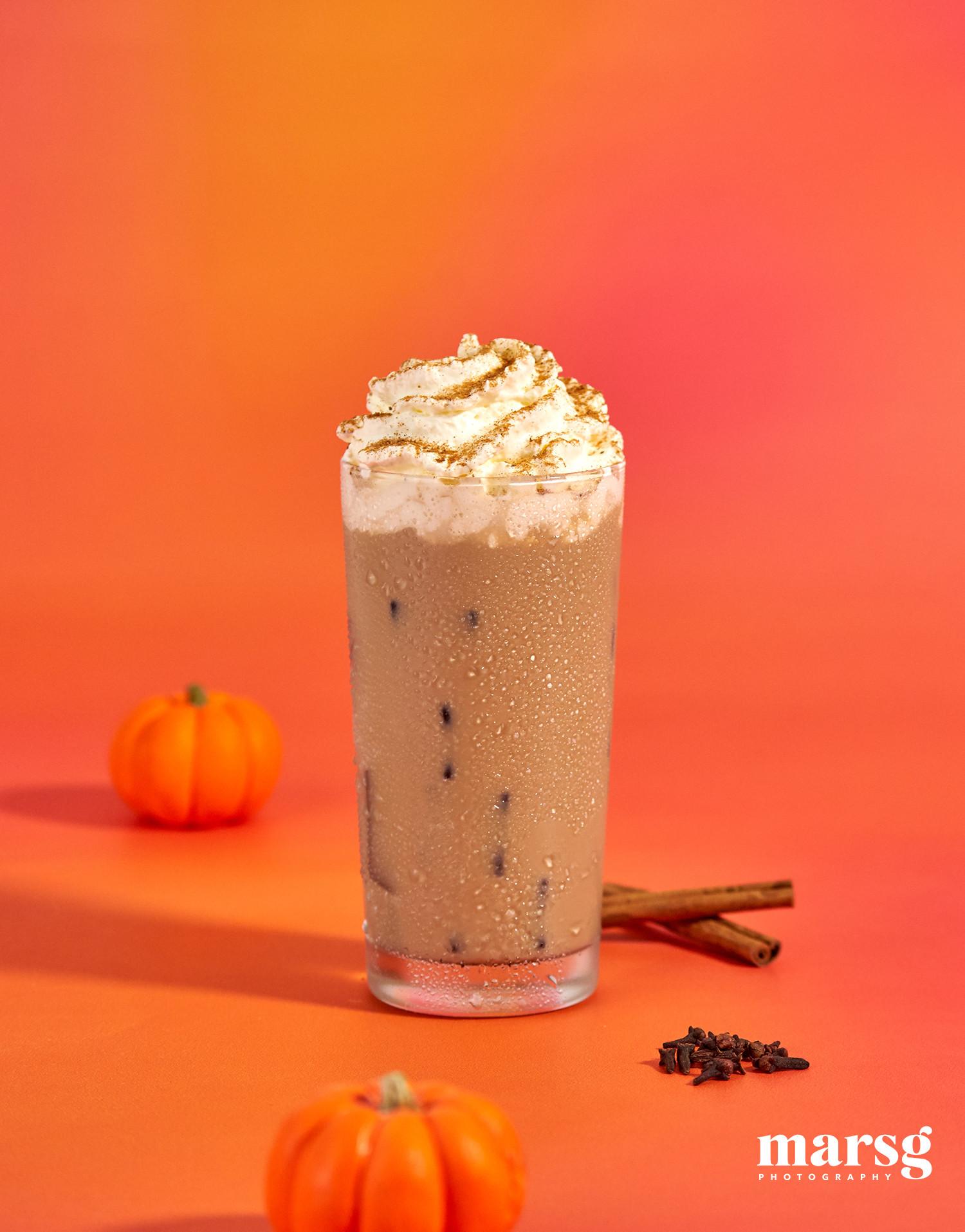 Starbucks PSL Edited 4.jpg