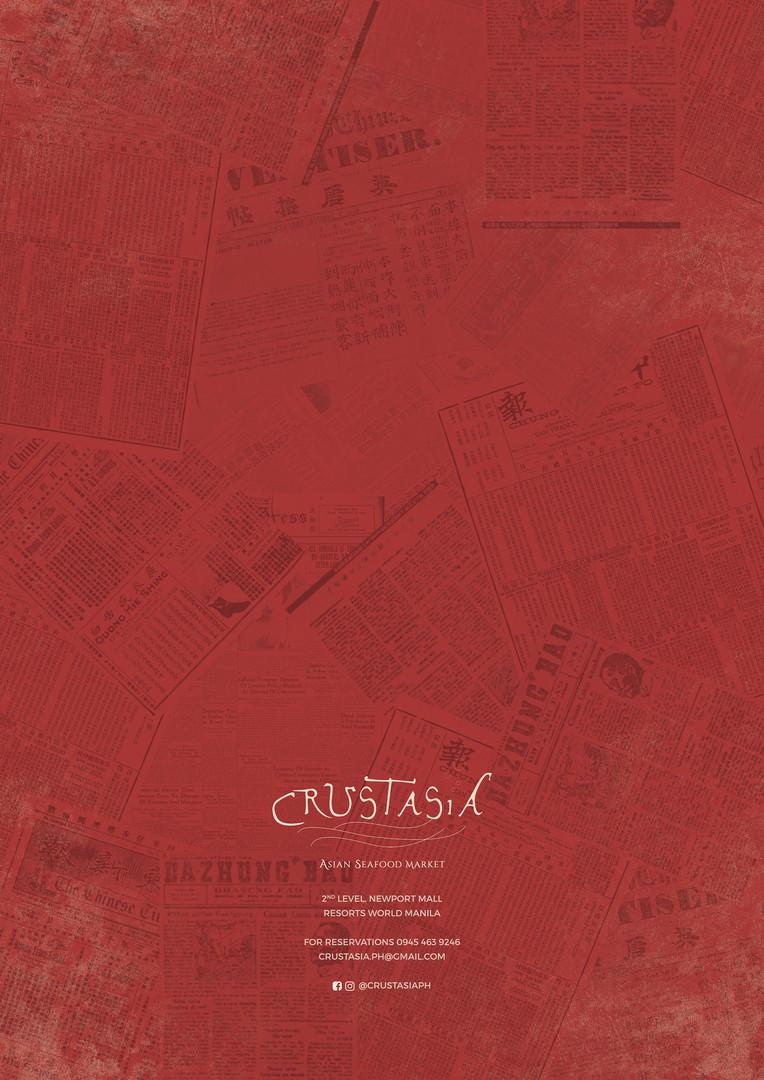 Back Cover CMYK.jpg
