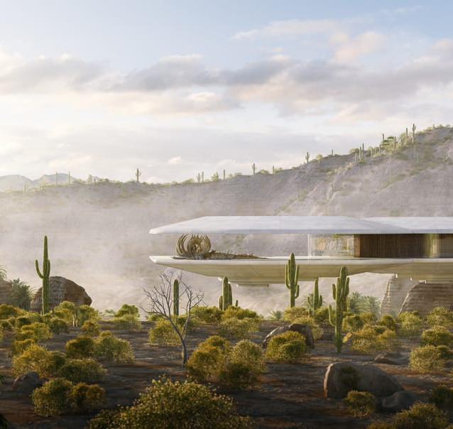 Flying_Architecture__Saguaro_House_01 (1
