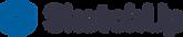 SketchUp-Horizontal-RGB.png