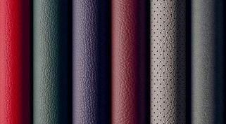 vrscans-media-fabrics.jpeg