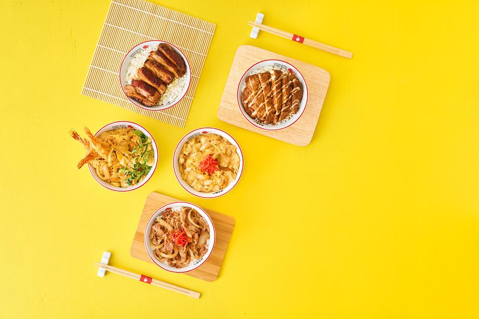 Hakata Menu Photos 6.jpg