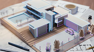 V-Ray_5_for_Revit_feature_-_sketch_ideas