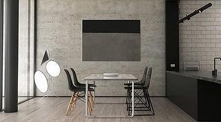 javier-weinstein-interior-design-vray-sk