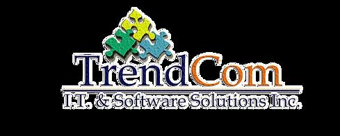 trendcom logo.png