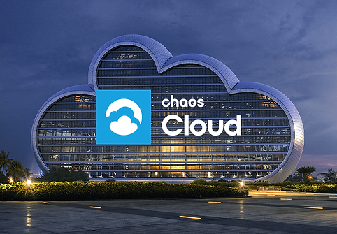 spotlight-logo-cloud.png