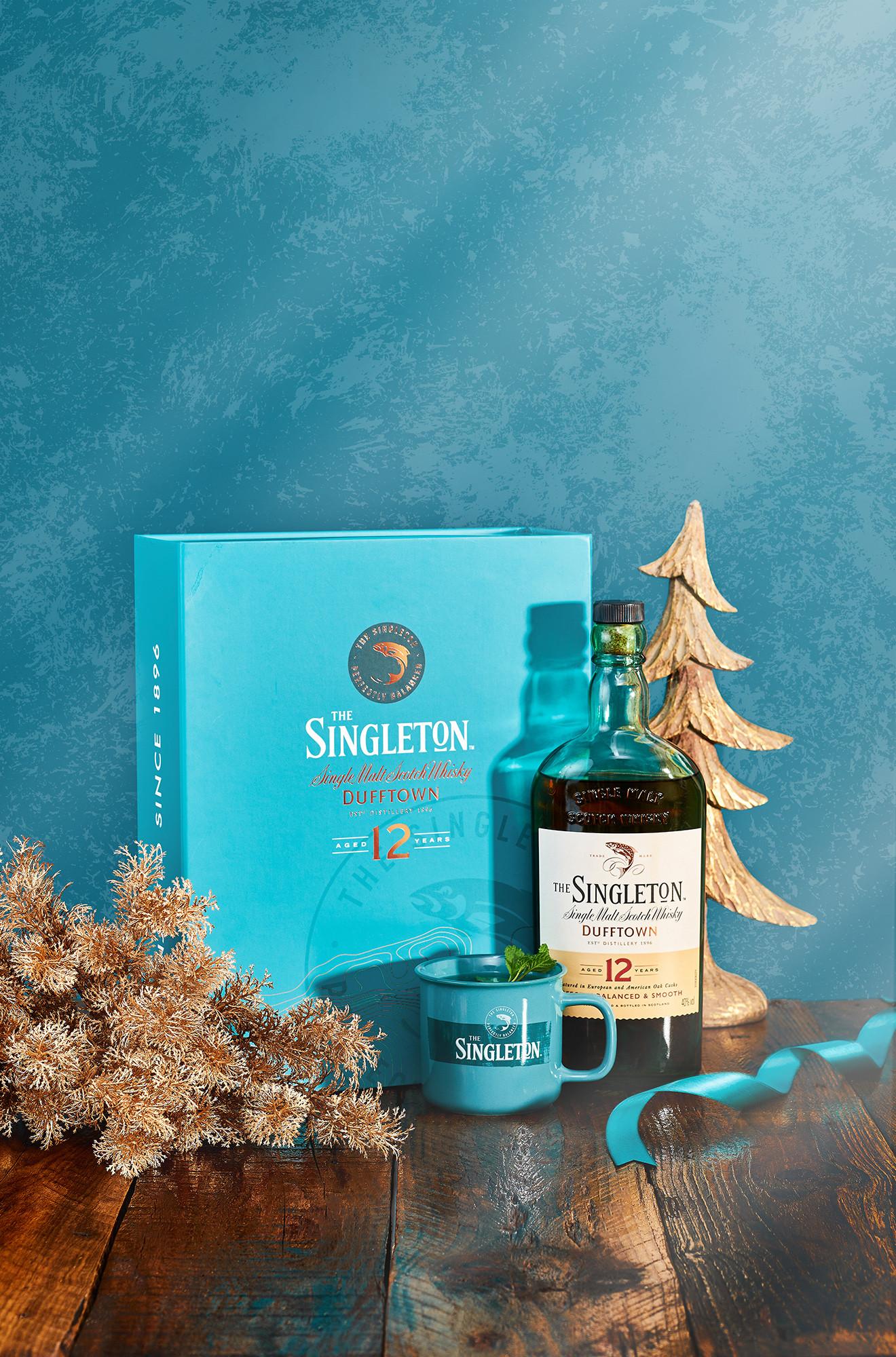 The Singleton Christmas 2020 14.jpg