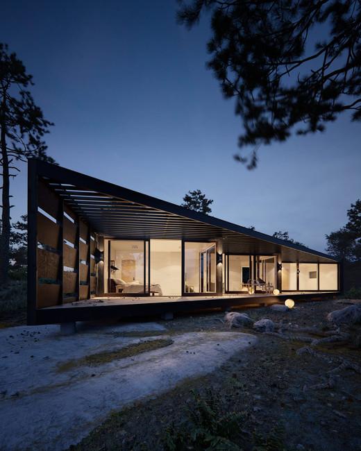 radek-ignaciuk-archipelago-house-archite