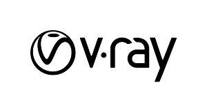 V_Ray_logo_B.jpg