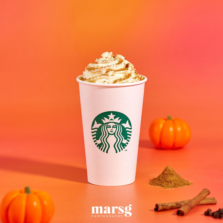 Starbucks PSL Edited 7.jpg