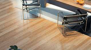 V-Ray_5_for_Revit_feature_-_textures_for