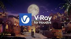product-thumb-logo-v-ray-houdini.jpg