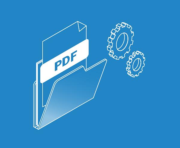 pdf-underlay-manger.png
