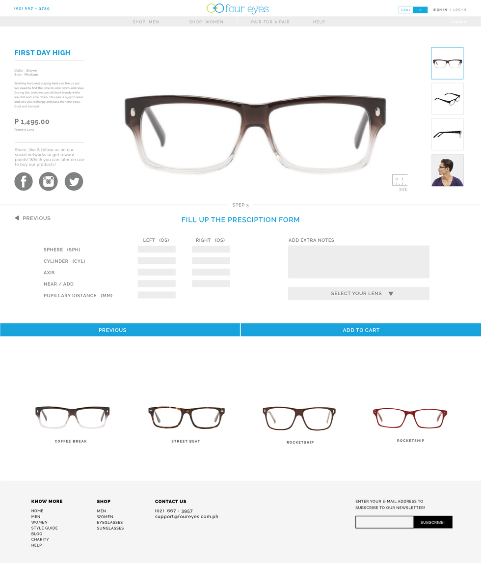Product_Page-13.png