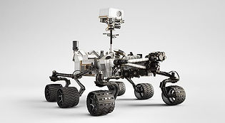 forge-morrow-mars-rover-advertising-vray