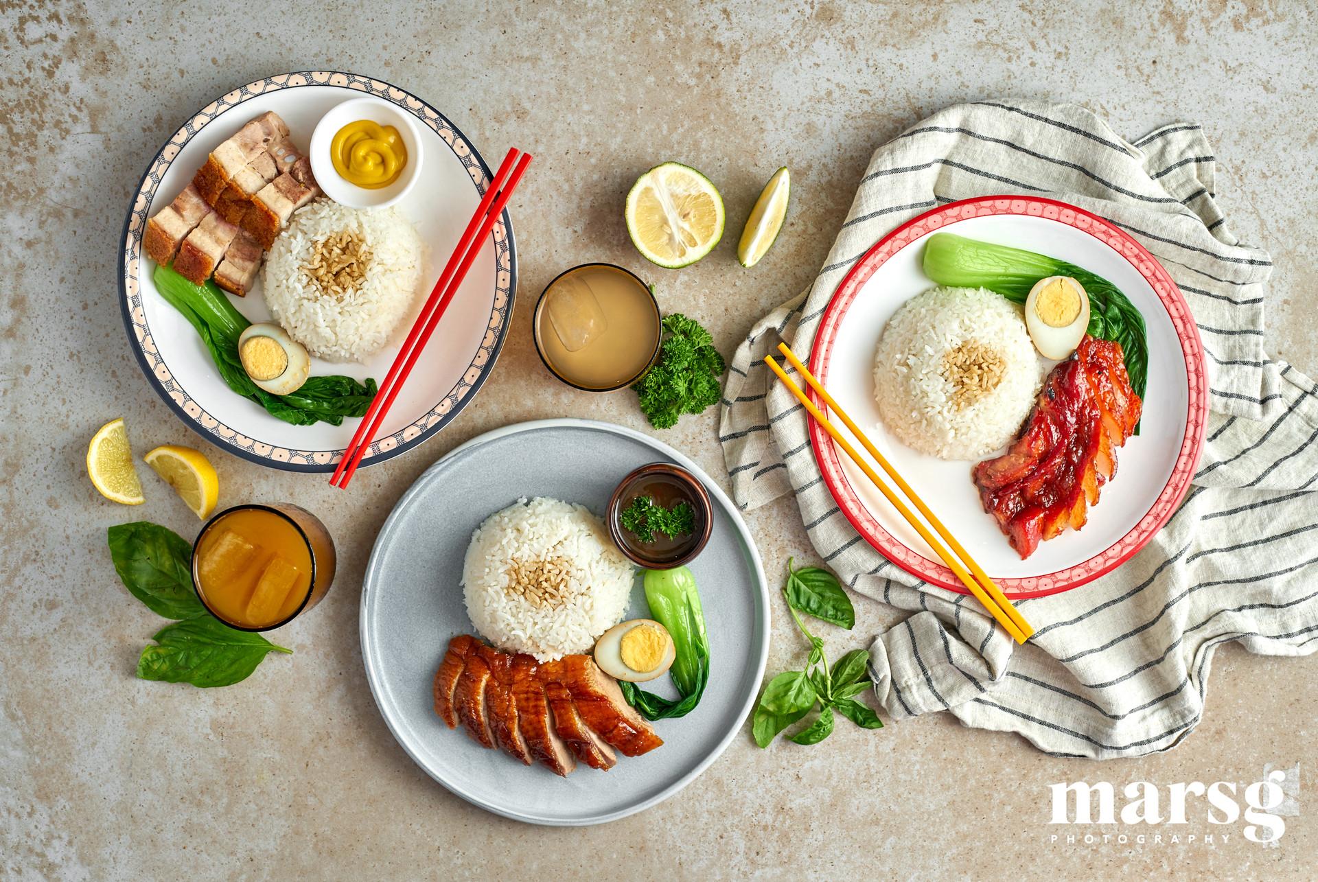 HK Little Kitchen Portfolio 4.jpg