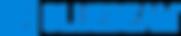 BB-Logo-Horizontal-Blue-4x.png