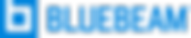 BB-Logo-Horizontal-Blue-4x.png