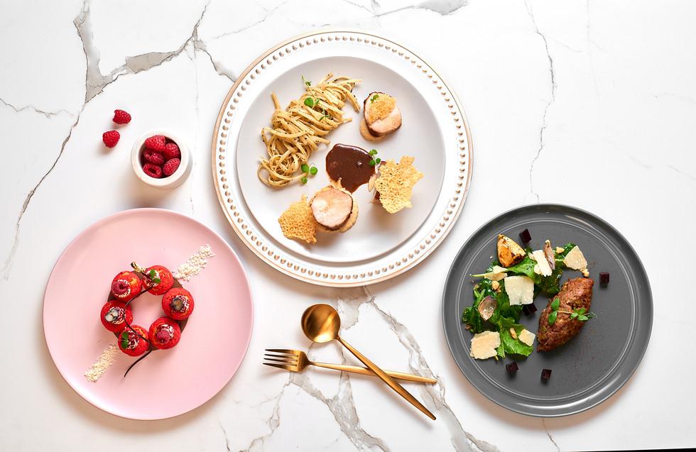 Food - Sofitel 2019 Edited 44.jpg