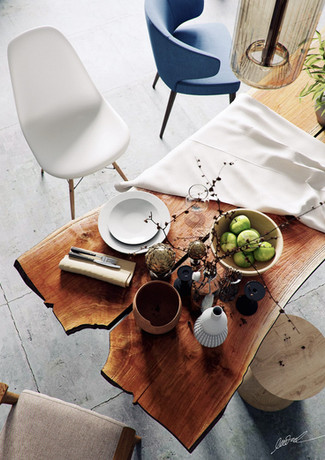 Vu_Nguyen-table-art-vray-sketchup.jpg