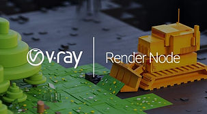 vray-render-node-product-thumb.jpg