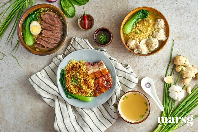 HK Little Kitchen Portfolio 5.jpg