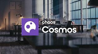 product-thumb-logo-cosmos.jpg